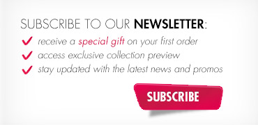 Subscribe to our newsletter and get a gift.
