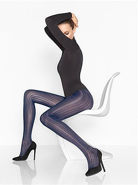 Maria Tights