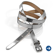 Lucent Belt