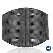 Net Belt