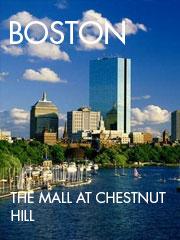 Wolford Boutique  Boston