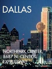 Wolford Boutique Dallas