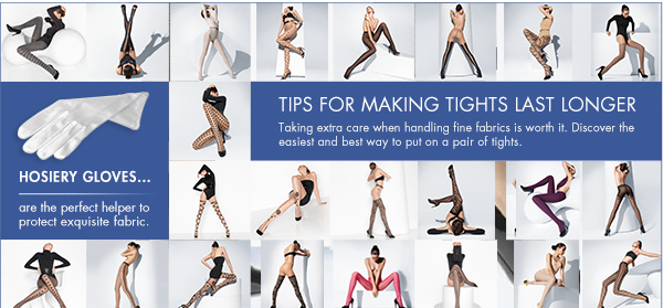 tips tights